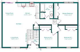 split level ranch addition ideas home design plans indian style