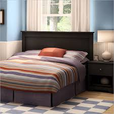 South Shore Vito Full Queen Headboard SS