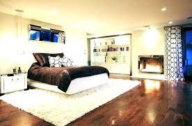 furry rugs for living room big white rug bedroom fluffy large fur
