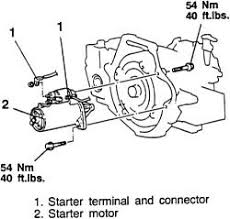 dodge stratus alternator ground wire questions answers cb88b61 jpg question about 2001 stratus