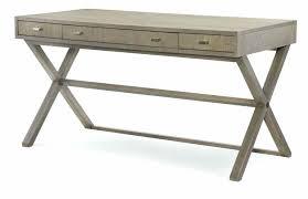 Classic home office furniture cmentarznarossie Adorable Classic Home Office Furniture