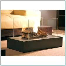 amazing diy indoor fireplace um image for indoor fire pit table indoor pertaining to indoor tabletop fireplace