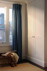 Slimline Bedroom Furniture Bespoke Bedroom Furniture Storage Handmade James Mayor