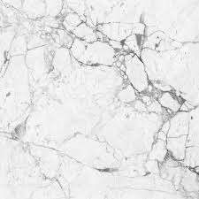 marble texture. Simple Texture Marble Texture Stock Photos Pictures Royalty Free  With