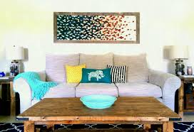 living room 96 diy creative living room wall decor ideas for engaging images art diy