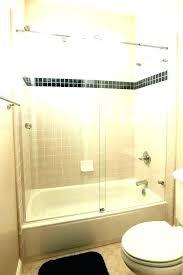 curved glass shower door glass shower doors shower door cool shower doors cool bathtub shower doors