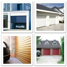 garage door garage doors manual electric advance shutters types pertaining to sizing 970 x 969