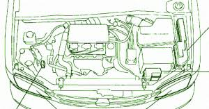 1997 toyota corolla fuse box diagram 1997 image 1999 toyota sienna fuse box diagram 1999 auto wiring diagram on 1997 toyota corolla fuse box