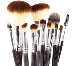 Çelengîhigh quality affordable makeup professional brush set tools 12pcs kit firotin tendûrûstî Çelengî