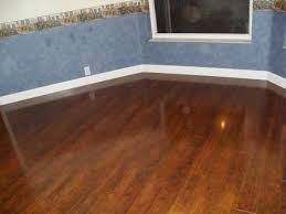 Hardwood Floors In Kitchen Pros And Cons Laminate Vs Hardwood Flooring Gallery Bamboo Vs Hardwood Floors