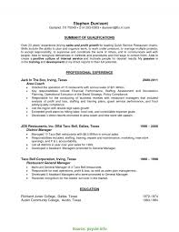 Top Practice Manager Resume Objective Medical Practice Administrator