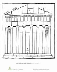 Small Picture 197 best Ancient Greece for Kids images on Pinterest Greek