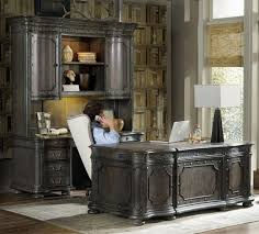hemispheres furniture store telluride executive home office. fine store work at home can never be drudgery with the exciting office selections of  vintage west from generously scaled executive desk carved accents to  inside hemispheres furniture store telluride executive home office i