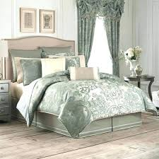 master bedroom bedding sets comforter with curtains best images on great deals luxury se master bedroom bedding