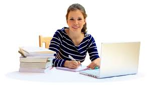 Image result for how to find a tutor online
