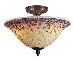 mosaic ceiling light baby exit com