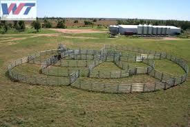 farm fence gate. Steel Farm Fence Galvanized Panel Cattle Livestock Panels  And Gates For Sale Tarter . Gate