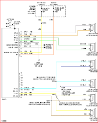 chevrolet express van radio wiring wiring diagram libraries 2001 chevy astro van radio wiring image details data wiring diagram2001 chevy astro van electrical diagram