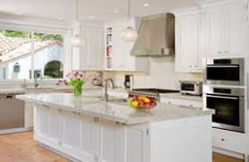 kitchen remodeling cabinets cabinet refacing and design
