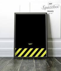 <b>Supreme</b> Box Logo Blow Up Custom Kicks Sneaker Poster Art | Etsy ...