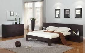 Bedroom White Bedroom Furniture Packages Dark Bedroom Furniture Sets ...