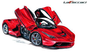 kohler wiring diagram generator images drawing additionally can bus wiring diagram on ferrari engine drawing