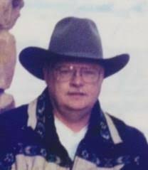 Wesley McDaniel Obituary - Death Notice and Service Information