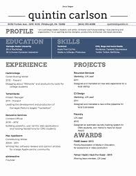 Colorful Font On Resume Component Documentation Template Example