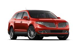 2018 lincoln zephyr.  zephyr to 2018 lincoln zephyr l