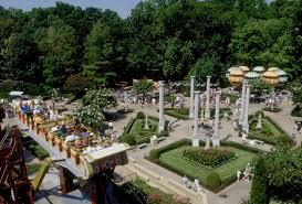 busch gardens va packages. Full Size Of Vacation Resorts:busch Gardens Hotels Williamsburg Wonderful Va Packages Busch