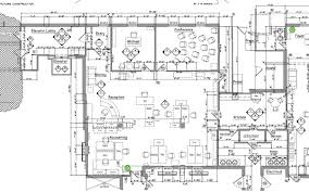 office layout pictures. Delighful Layout The Office US U0027The Officeu0027 Blueprints Youu0027ll Notice The Windows For  Set Design Are 3u00274 With Layout Pictures
