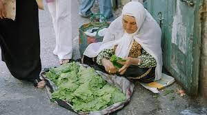 Territorios árabes ocupados: La OIT pide una acción urgente para ofrecer trabajo decente a los trabajadores palestinos