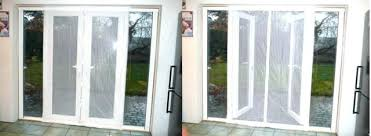 patio french doors with screens. Screen French Doors Outswing Screens For Door Exciting Fly With Additional Simple . Patio R