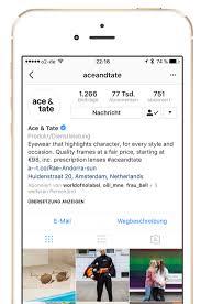 Kurz Sprüche Für Instagram Bio Gute Bilder