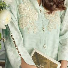 Pakistani Shirts Gala Designs Wiidjxnsbb Sleeves Designs For Dresses Designs For