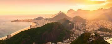 Das kaiserreich brasilien (portugiesisch império do brasil) war ein staat im osten südamerikas und bestand von 1822 bis 1889 auf dem gebiet der heutigen republiken brasilien und zunächst auch uruguay, das bereits 1828 seine unabhängigkeit von brasilien erlangte. Brasilien Reisen Brasilien Rundreisen Papaya Tours