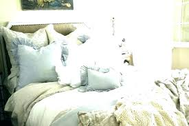french style bedding farmhouse style bedding farmhouse style bedroom sets french style bedding medium size of french style bedding