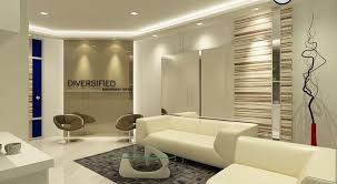office reception interior. New 21 Office Reception Interior Design Photos