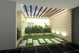Small Picture Small Garden Design Ideas Uk Football Schedule The And Interior