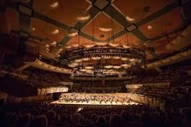 Colorado Symphony | Denver, CO 80202