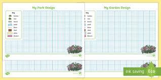 Small Picture Garden Park Design Sheets Garden park layout design