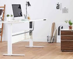 diy standing desk riser awesome fresh 25 jesper sit stand desk
