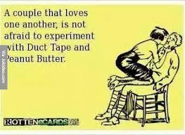 Loving couple adult ecards