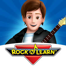 When it comes to comprehensive, affordable, and highly entertaining. Rock N Learn Teaching Resources Teachers Pay Teachers