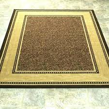rubber backed rugs on wood floors rubber backed rug rubber backed area rugs outdoor rug with rubber backing new rubber outdoor rugs rubber backed rug rubber