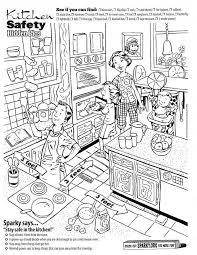 26 best Life skills - kitchen/ food images on Pinterest | Life ...