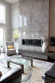 Tall Fireplace Grate How Should Be 48 Screen  SuzannawintercomTall Fireplace
