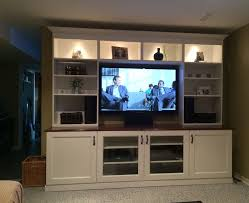 Small Picture Best 10 Wall units ideas on Pinterest Tv wall units Media wall