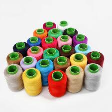 Multi <b>Colors 1Roll</b> 50M Natural Burlap Hessian Jute Twine Cord ...