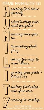 Walk With God Quotes Magnificent How Humility Deepens Your Walk With God Humility Savior and Bible